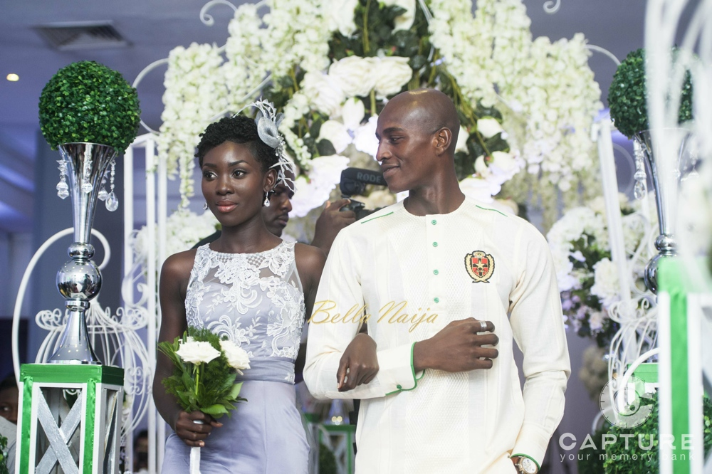 BellaNaija Weddings -BlissWeddingHolidayInn-40335