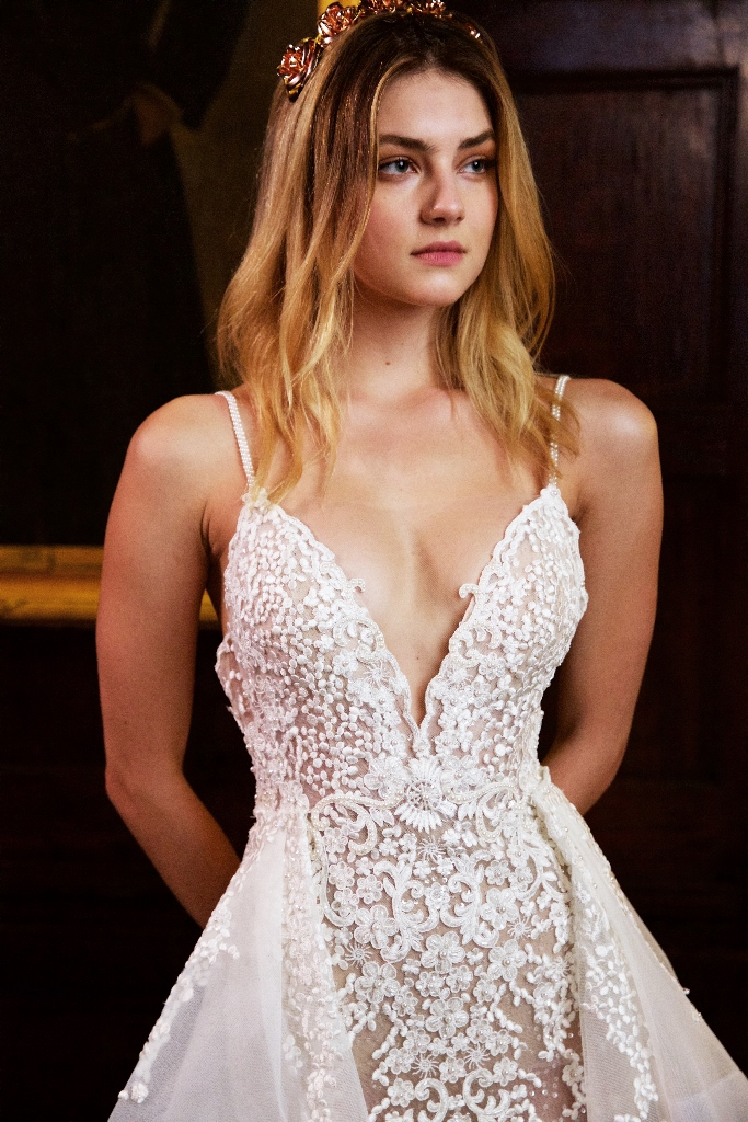 Berta Bridal - BellaNaija - 2016 -16-108