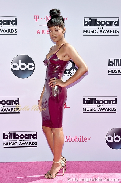 Billboard-Music-Awards-May-2016-BellaNaija0004