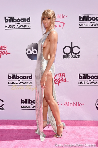 Billboard-Music-Awards-May-2016-BellaNaija0006