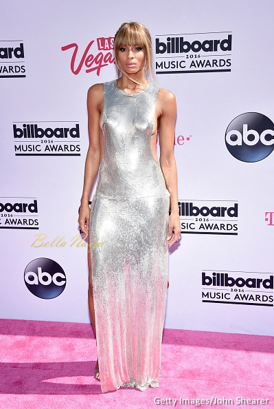 Red Carpet Photos! Ciara, Rihanna, Celine Dion, Britney Spears, Ludacris & More at the Billboard Music Awards + Full List of Winners