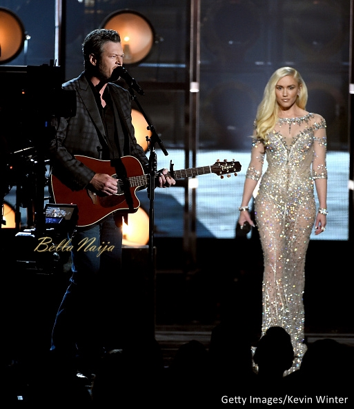 Billboard-Music-Awards-May-2016-BellaNaija0016