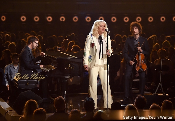 Billboard-Music-Awards-May-2016-BellaNaija0018