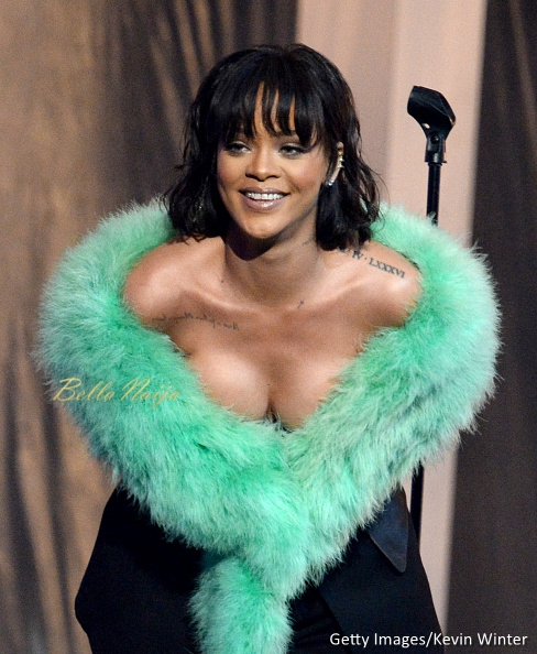 Billboard-Music-Awards-May-2016-BellaNaija0027