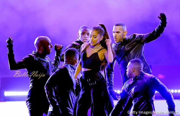 Billboard-Music-Awards-May-2016-BellaNaija0029