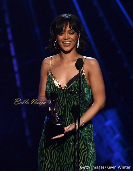 Billboard-Music-Awards-May-2016-BellaNaija0030