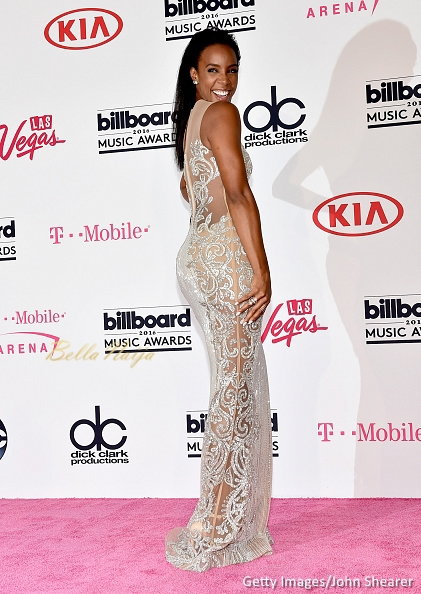 Billboard-Music-Awards-May-2016-BellaNaija0039