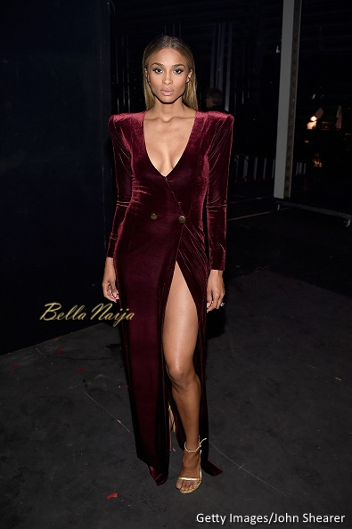 Billboard-Music-Awards-May-2016-BellaNaija0053