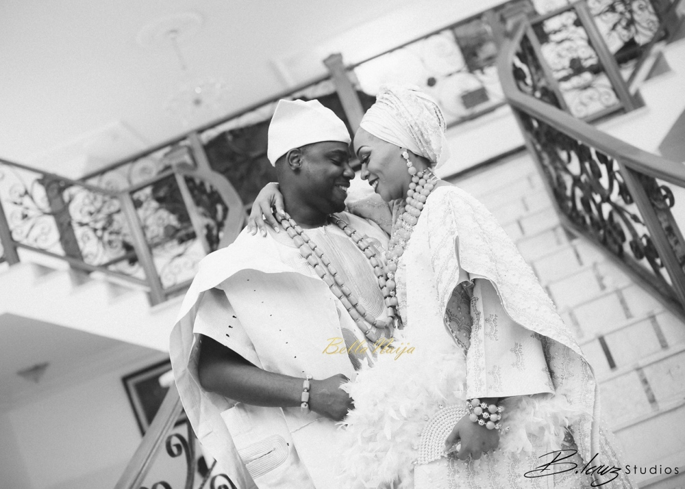 Blawz - coco - caleb - traditional engagement 18