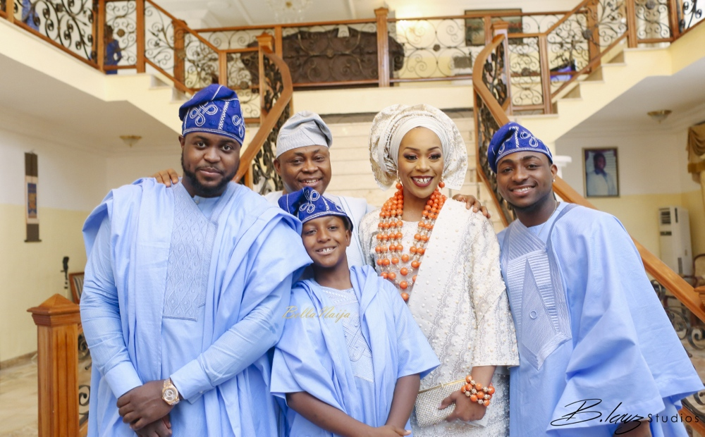 Blawz - coco - caleb - traditional engagement 30
