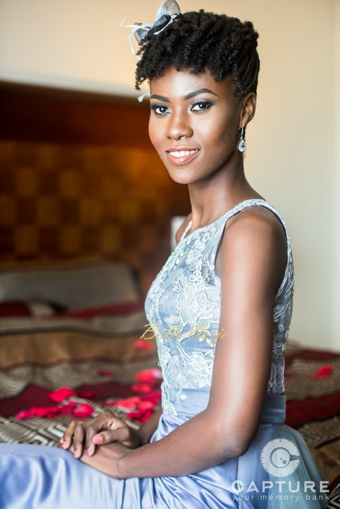 Bliss Wedding HolidayInn-BellaNaija - 2016 - 10092