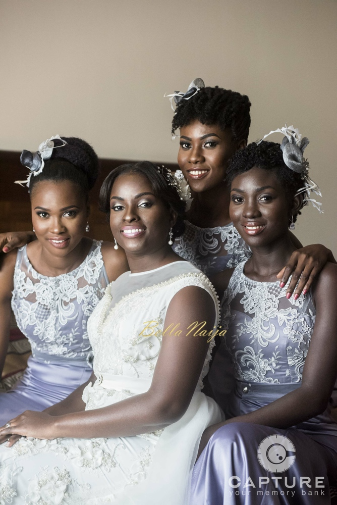 Bliss Wedding HolidayInn-BellaNaija - 2016 - 10288