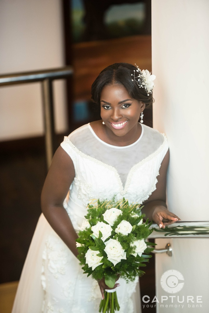 Bliss Wedding HolidayInn-BellaNaija - 2016 - 10416