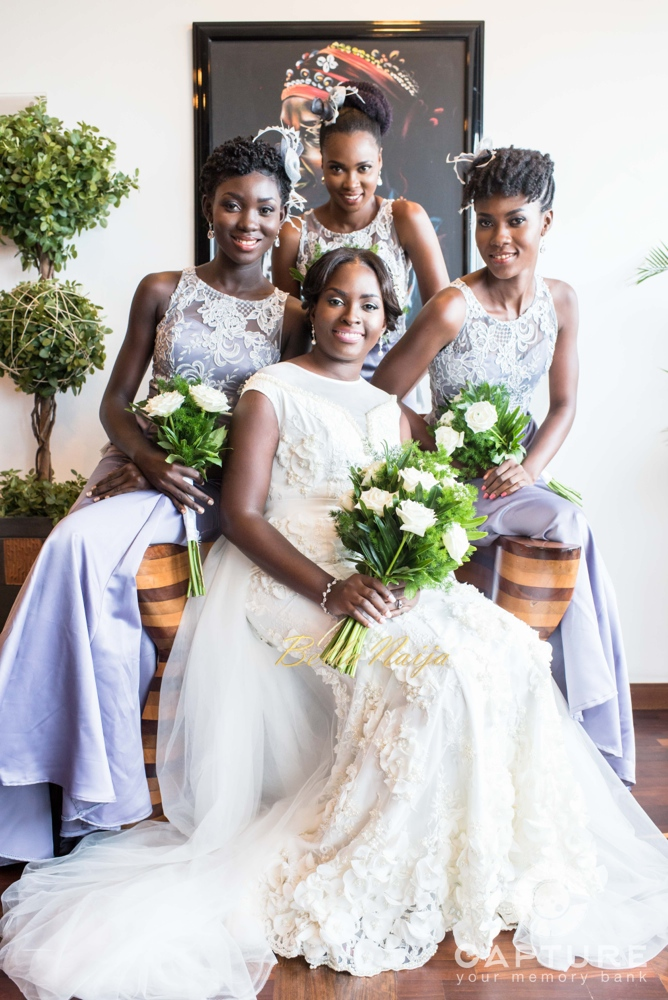 Bliss Wedding HolidayInn-BellaNaija - 2016 - 20275