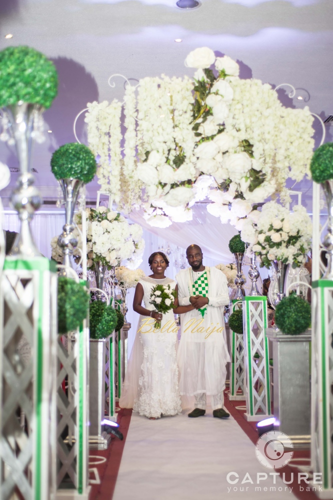 Bliss Wedding HolidayInn-BellaNaija - 2016 - 30511