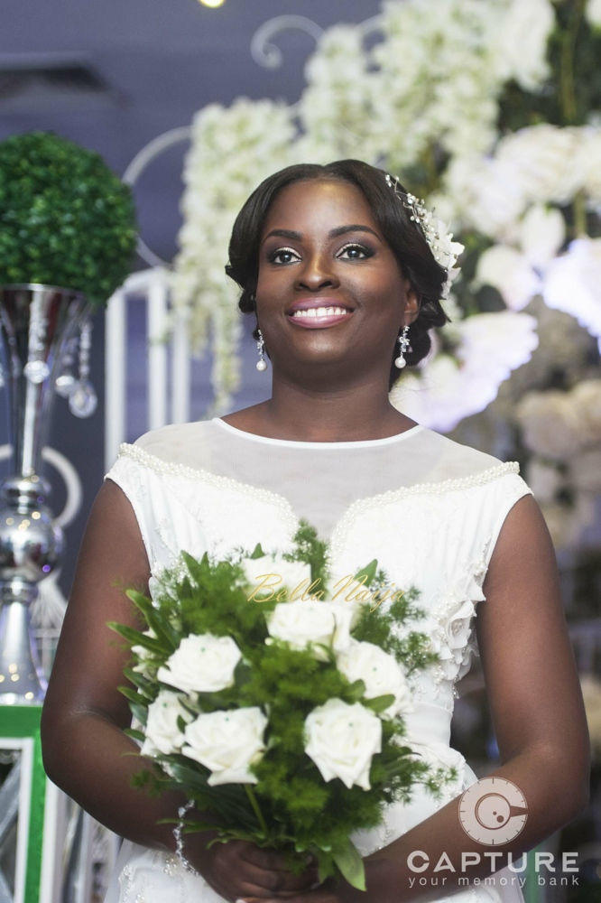Bliss Wedding HolidayInn-BellaNaija - 2016 - 40344
