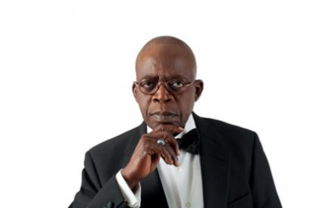 Image result for bola tinubu