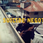 Bovi - The Suicide Negotiator