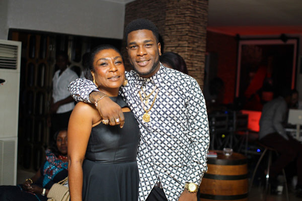 Burna-Boy-and-Mum-Bose-Ogulu