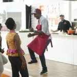 Chefs-GT-Bank-Food-And-Drink-Fair-May-2016-BellaNaija0010