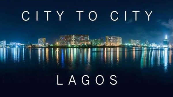 City to City Lagos