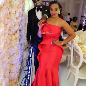 Coco Adeleke and Caleb Adaji Wedding_IMG_7868