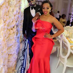 Coco Adeleke and Caleb Adaji Wedding_IMG_7868