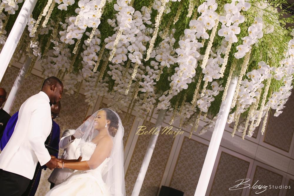 Coco - Caleb - Palazzo Versace Dubai - White Wedding - BN Weddings - 2016 - 10