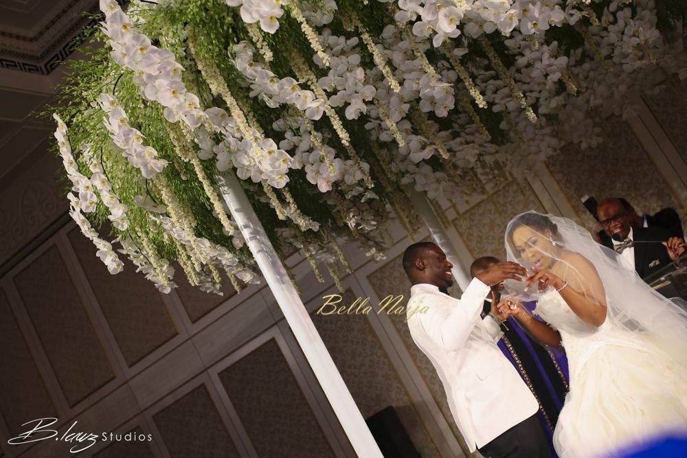 Coco - Caleb - Palazzo Versace Dubai - White Wedding - BN Weddings - 2016 - 11