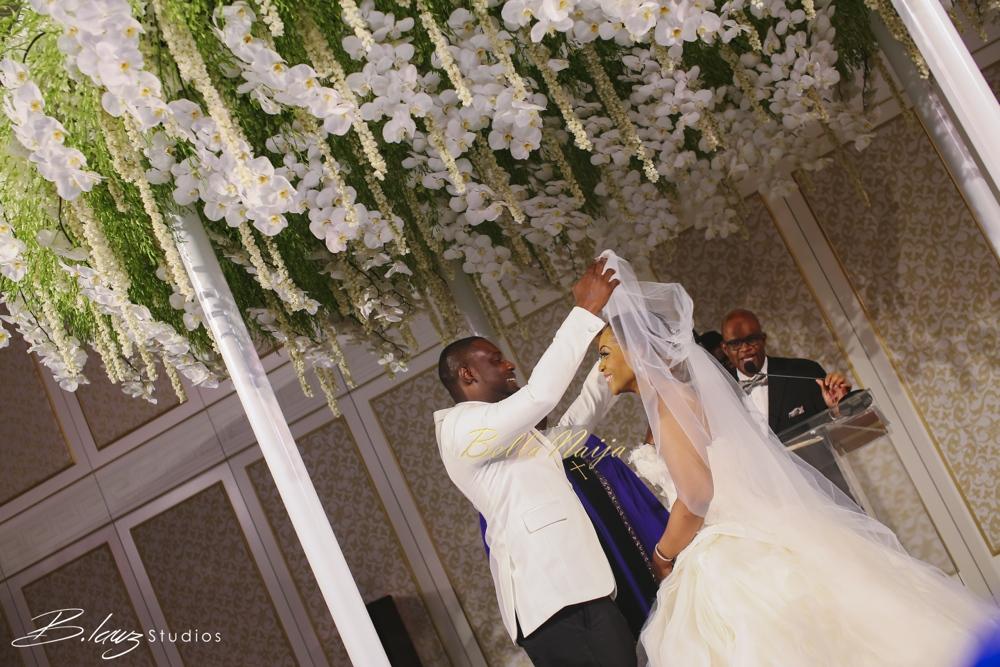 Coco - Caleb - Palazzo Versace Dubai - White Wedding - BN Weddings - 2016 - 12