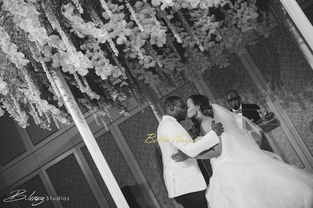Coco - Caleb - Palazzo Versace Dubai - White Wedding - BN Weddings - 2016 - 13