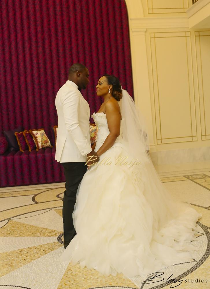 Coco - Caleb - Palazzo Versace Dubai - White Wedding - BN Weddings - 2016 - 14