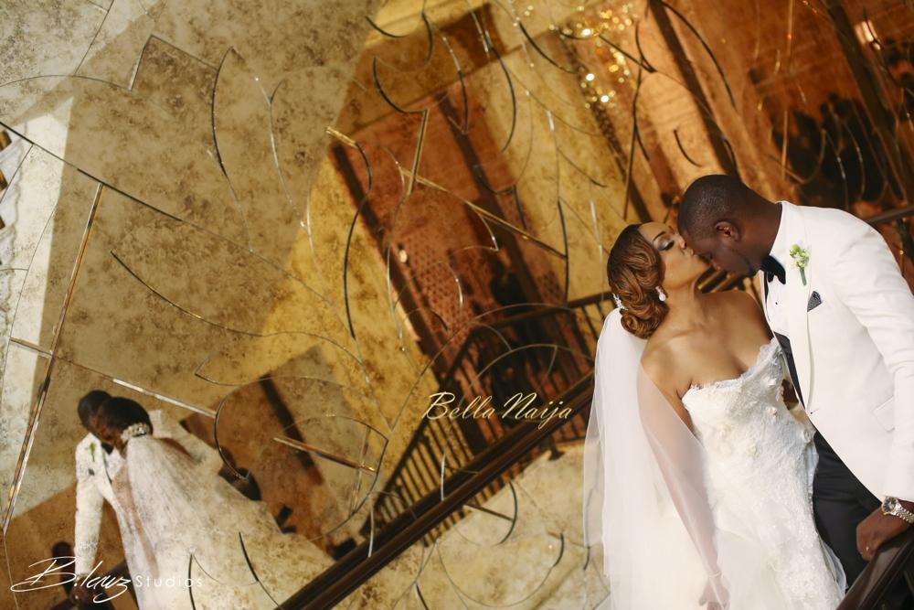 Coco - Caleb - Palazzo Versace Dubai - White Wedding - BN Weddings - 2016 - 16