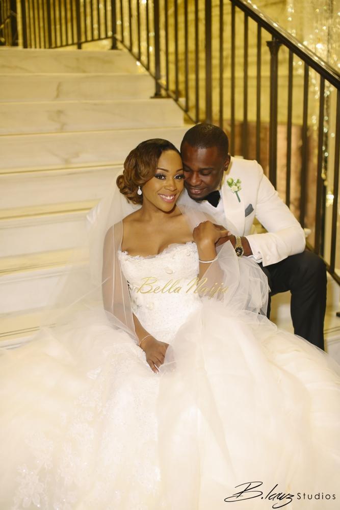 Coco - Caleb - Palazzo Versace Dubai - White Wedding - BN Weddings - 2016 - 17