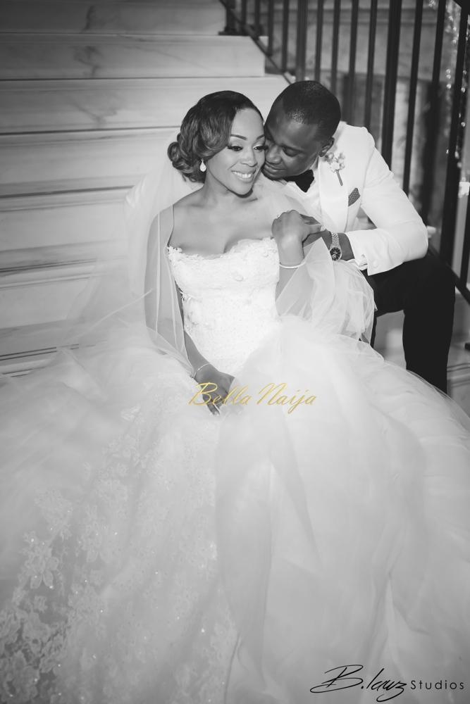 Coco - Caleb - Palazzo Versace Dubai - White Wedding - BN Weddings - 2016 - 18