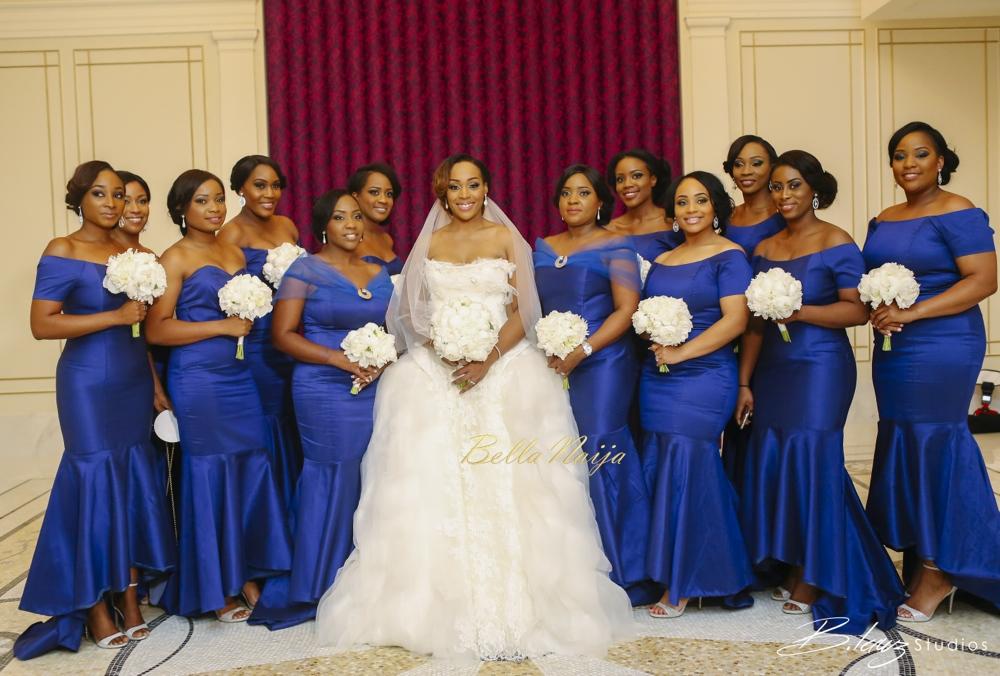 Coco - Caleb - Palazzo Versace Dubai - White Wedding - BN Weddings - 2016 - 20
