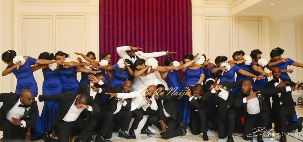 Coco - Caleb - Palazzo Versace Dubai - White Wedding - BN Weddings - 2016 -22