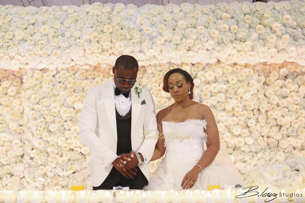 Coco - Caleb - Palazzo Versace Dubai - White Wedding - BN Weddings - 2016 - 25