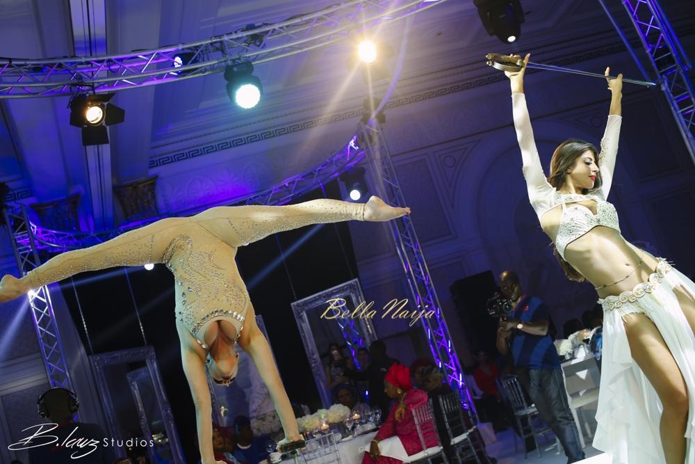 Coco - Caleb - Palazzo Versace Dubai - White Wedding - BN Weddings - 2016 - 27