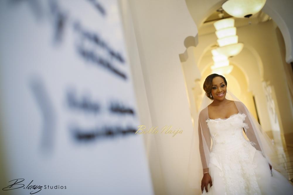 Coco - Caleb - Palazzo Versace Dubai - White Wedding - BN Weddings - 2016 - 3