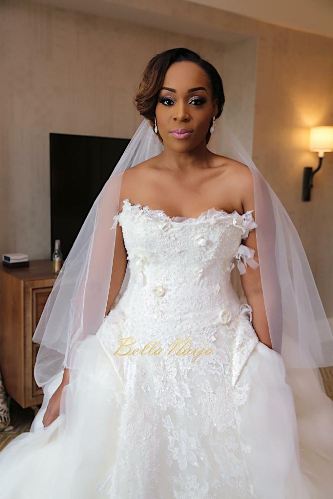 Coco - Caleb - Palazzo Versace Dubai - White Wedding - BN Weddings - 2016 - 45