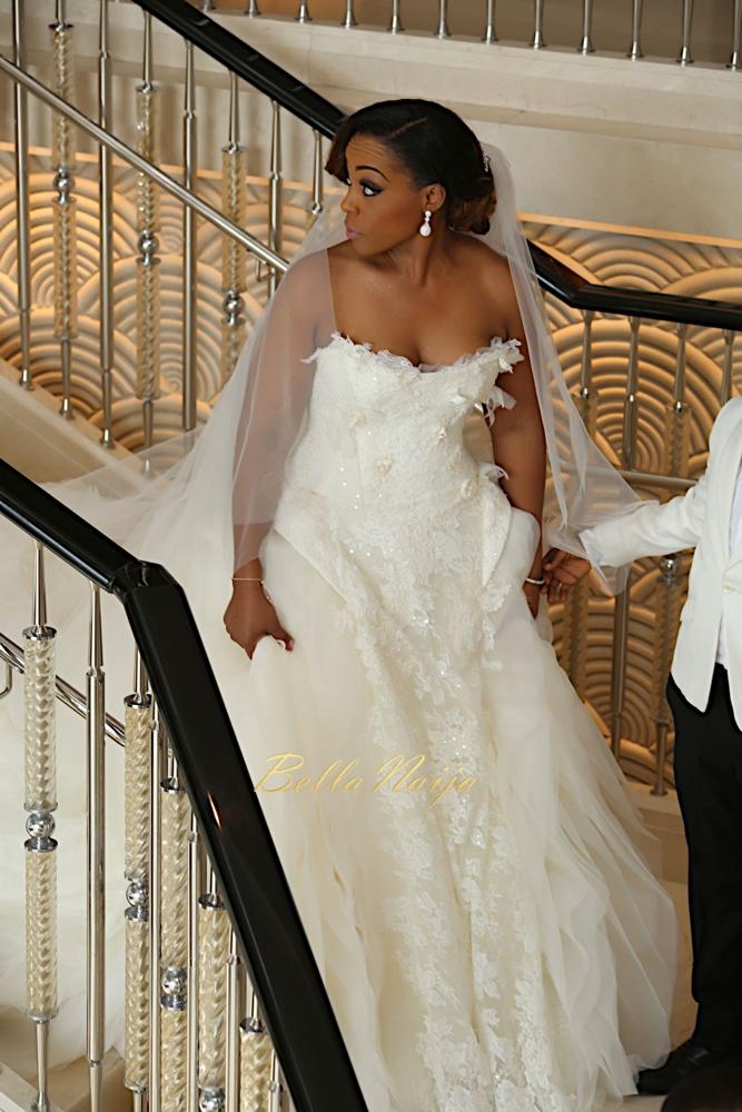 Coco - Caleb - Palazzo Versace Dubai - White Wedding - BN Weddings - 2016 - 47