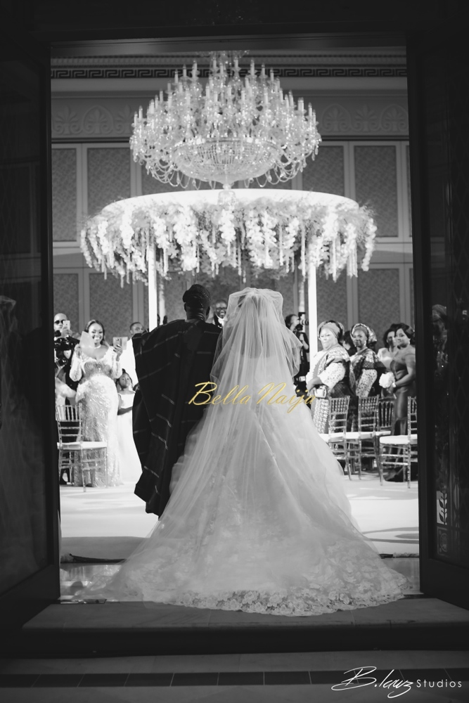 Coco - Caleb - Palazzo Versace Dubai - White Wedding - BN Weddings - 2016 - 7