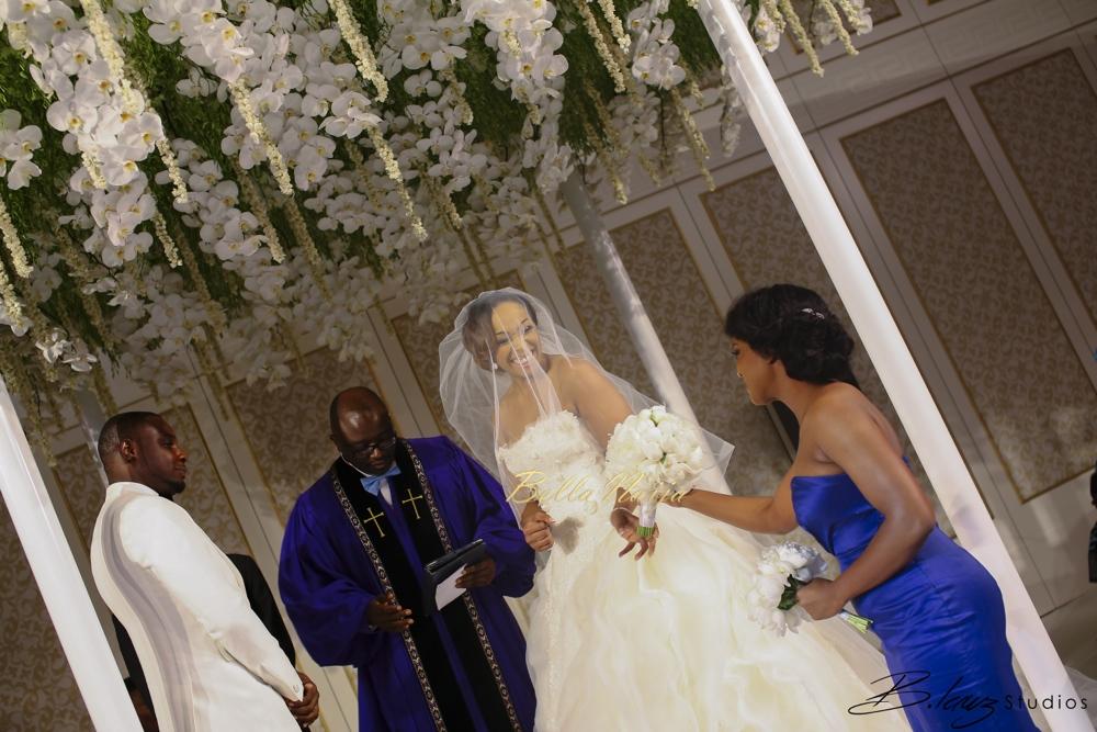Coco - Caleb - Palazzo Versace Dubai - White Wedding - BN Weddings - 2016 - 9