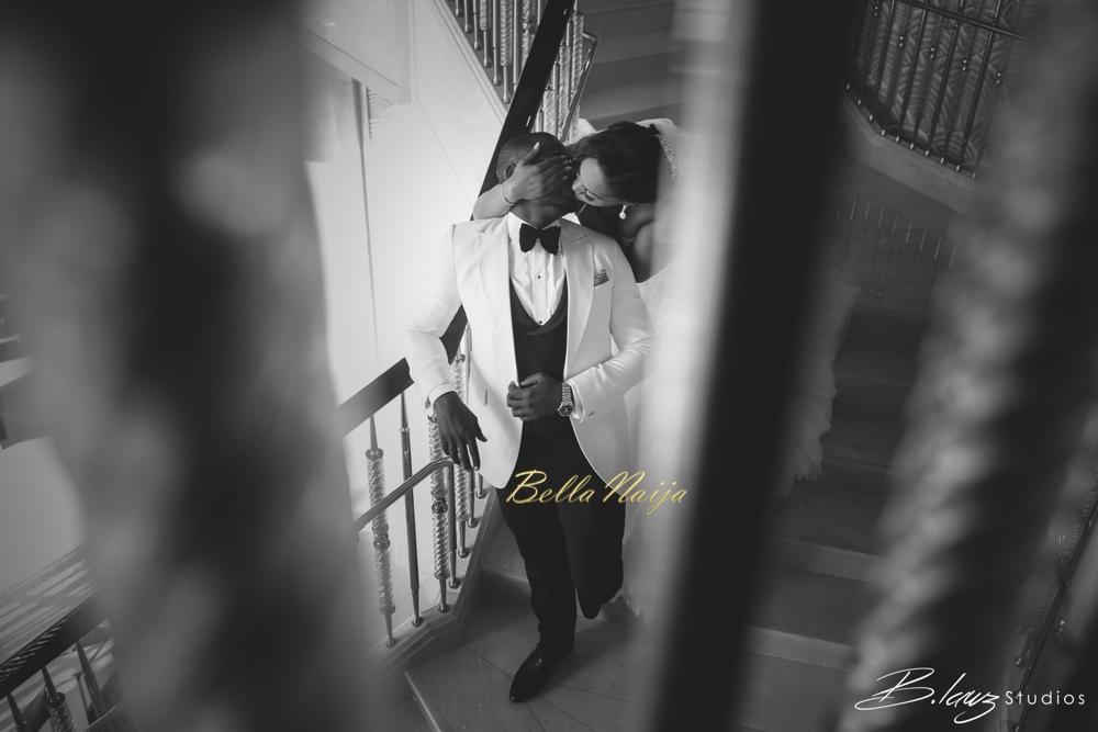 Coco - Caleb - Palazzo Versace Dubai - White Wedding - BN Weddings - 2016 -13