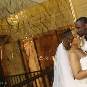 Coco - Caleb - Palazzo Versace Dubai - White Wedding - BN Weddings - 2016 -2 .jpg