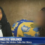 Domestic Violence Victim in Lagos_Channels TV