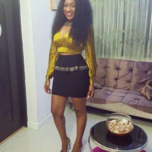 Ebube Nwagbo (3)