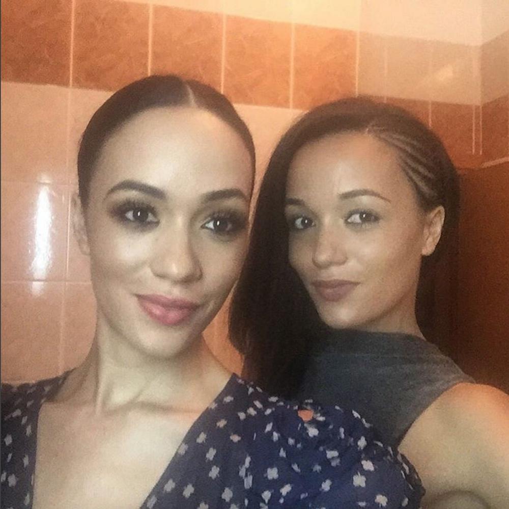Eku Edewor and Kessiana Edewor-Thorley_1