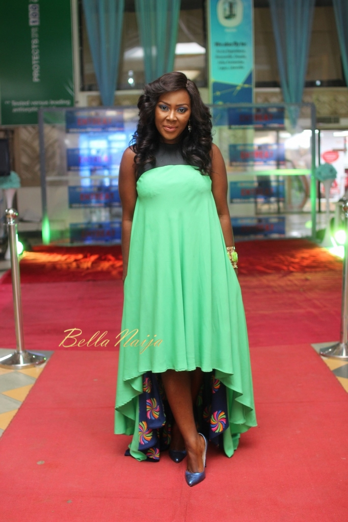 Entreat Premiere BellaNaija (28)
